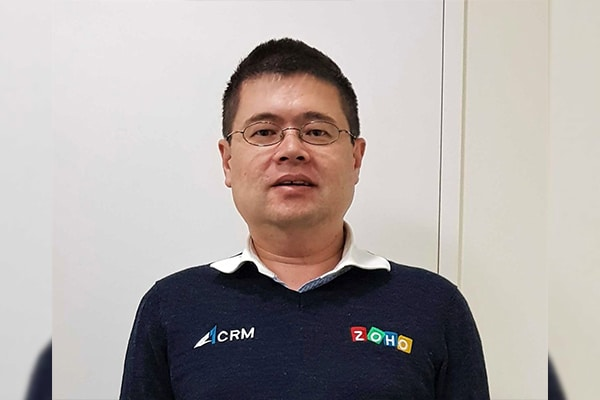 crm consultants NZ